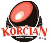 Korčián